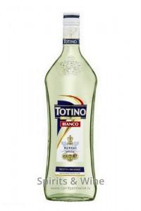 Totino Bianco