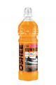 Oshee Isotonic Orange
