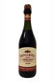 Cavicchioli Lambrusco Emilia IGT Rosso Dolce