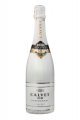 Calvet Ice Chardonnay