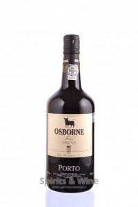 Osborne Tawny Port