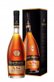 Remy Martin VS Superieur