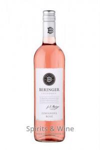 Beringer Classic Rose