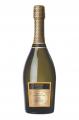 Gran Castillo Viura Chardonnay