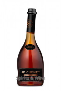 J.P. Chenet Reserve Imperiale