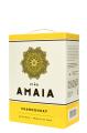 Vina Amaia Chardonnay