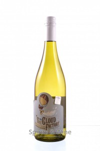 Cloud Factory Sauvignon Blanc