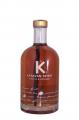 Karavan Spirit Cognac & Canelle