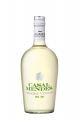 Casal Mendes Vino Verde