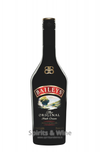 Baileys Original Irish
