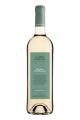 Ramon Roqueta Macabeo Chardonnay
