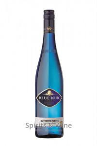 Blue Nun Authentic White