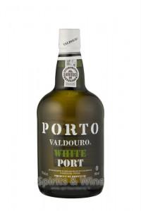 Valdouro Porto Blanc