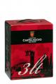 Castelnuovo Merlot