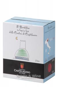 Castelnuovo Bardolino