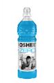 Oshee Isotonic Zero Multifrut + L-Karnitine
