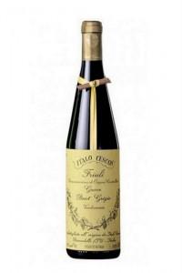 Italo Cescon Pinot Grigio DOC Friuli Grave