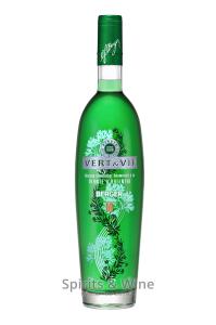 Vert & Vif de Berger