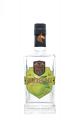 Destilāts Ābolu brandvīns