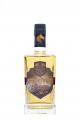 Destilāts Dzintarainais Ābolu brandvīns
