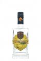 Destilāts Aivu brandvīns