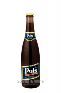 Puls Dark Lager