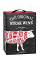 The Original Steak Wine