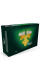 Carlsberg 24x0.33L