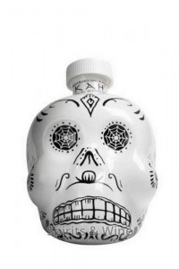 Kah Tequila Blanco 100% Agave