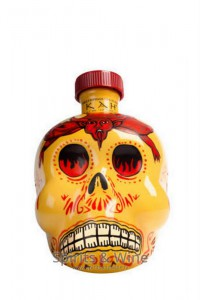 Kah Tequila Reposado 100% Agave