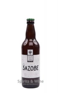 Viedalus Sazobe