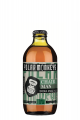 Polar Monkeys Chair Man Ipa