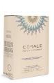 Corale Pinot Grigio