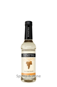 Vinitto Blanco