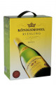 Konigsmosel Riesling Classic
