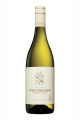 De Bortoli Willowglen Chardonnay
