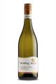 Waiparra Hill Sauvignon Blanc