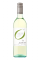 Bezalkoholisks vīns Jacobs Creek UnVined Riesling