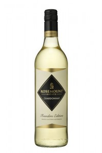 Rosemount Founders Selection Chardonnay