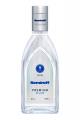 Nemiroff Premium